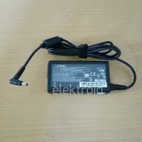 Adaptor Acer Original iconia W700 W700P P3 S5 S7 S7-391 S7-391-6822