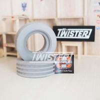Jual Crawler Innovations Single Stage Foam for 1.9 Tires Murah