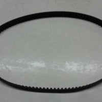 TIMING BELT ENGINE BMW M40 E30 E36