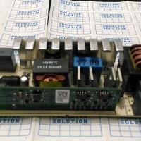 Ballast Proyektor LG, Sanyo, Toshiba, Panasonic