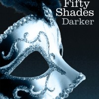 Fifty Shades Darker (Novel Terjemahan oleh E. L. James) [eBook/e-book]