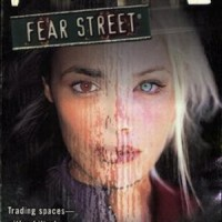 Switched (Fear Street, No. 31) (by R.L. Stine) [eBook/e-book]