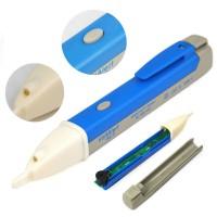 Pen Non-contact AC Voltage Alert Detector/ Alat Cek Aliran Listrik