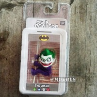 NECA SCALERS THE JOKER