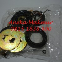 harga Timor Low Power Steering Kit Tokopedia.com
