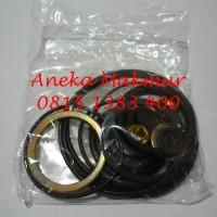 harga Kia Visto/atoz Low Power Steering Kit Tokopedia.com