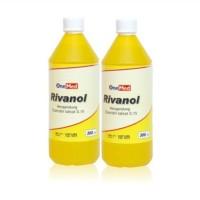 Rivanol OneMed 300 ml pcs
