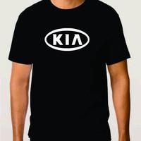 kaos KIA / kaos distro / kaos pria / fashion pria