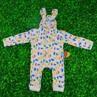 harga Jumper Baby Motif Cars 0-3 Month // Jumper Bayi Baju Bayi Setelan Bayi Tokopedia.com
