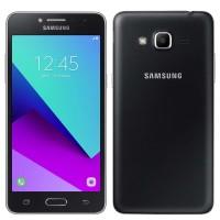 Samsung Galaxy J2 Prime 2016 Ram 1,5GB/ 8GB/ 4G LTE - Garansi Resmi