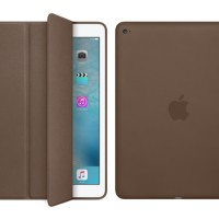 harga Apple Leather Flip Cover iPad Air 2 Smart Hard Soft Case Stand Tablet Tokopedia.com