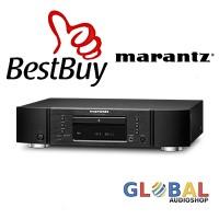 Marantz CD6005 / CD-6005 CD Player