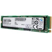 Samsung PM961 Polaris 256GB NVMe SSD for XiaoMi Notebook Air 12.5 Inch