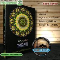 Alquran - Al Quran Hafalan Yadain - Standard Karantina Hafal Quran