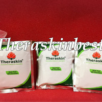 Theraskin Masker Peel Off Chocolate (01 011 007)