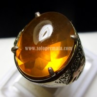 Harga batu permata fire opal wonogiri ring | Pembandingharga.com