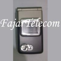 Casing Nokia 6255 Fulset