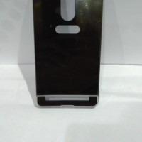 harga Casing Metal Bumper Mirror For Lenovo K5 Note Tokopedia.com