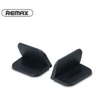 harga Remax Laptop Cooling Stand Rt-w02 Tokopedia.com