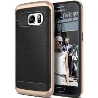Caseology Wavelength Series Samsung Galaxy S7