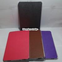 Sarung Original UME Classic Tablet Samsung Tab A - 10 Inch