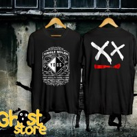 Kaos Young Lex / Yogs single woles keren #02
