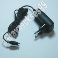 Charger HP Ericsson K500i K500 GSM Travel Charging handphone Super OC