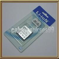 Baterai Sony Ericsson W995 GSM Jadul Vintage Li-Ion Battery Handphone