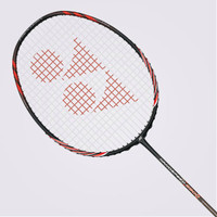 Raket Badminton/Bulutangkis Yonex Nanospeed 9900 Original