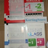 TEMPERED GLASS ASUS Zenfone 3 ZE552KL ZE520KL ZC520TL ZC553KL