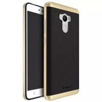 harga iPaky Case ORi Xiaomi Mi5, Redmi4, Meizu M3S, Meizu M3 Note, ORi 100% Tokopedia.com