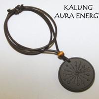 TERMURAH Kalung Kesehatan Aura Energy Tiens ORI PROMO Kalung fashion