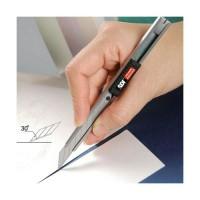 Cutter professional for precision work SDI