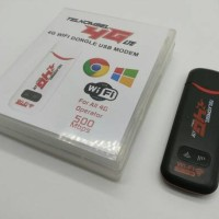 USB MODEM wifi Dongle / Wingle Wifi Flash 500Mbps Support All GSM 4G
