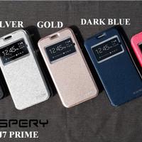 harga Leather Case Samsung Galaxy J7 Prime / LC Sarung HP Galaxy J7 Prime Tokopedia.com