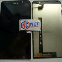"""LCD ASUS ZE551ML / Z00AD ZENFONE 2 5,5"""" + TOUCHSCREEN FULLSET"""