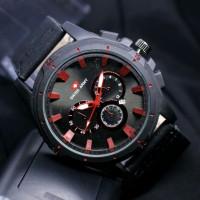 Jam Tangan Pria Sport Swiss Army Limited Edition Terbaru Murah 4