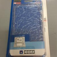 Jual Crystal Case New 3DS XL Murah