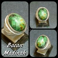 Harga Batu Pirus Madinah Travelbon.com