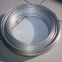 Kawat aluminium untuk sensor kontrol tandon otomatis