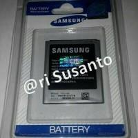 Baterai Samsung Galaxy J1 Mini (Kualitas Original 100%)