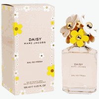 Marc Jacobs Daisy Eau so Fresh 125ml Parfum Original Reject