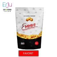 EMMH! Kue Sus Kering Premium