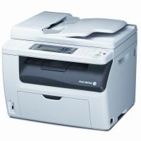 Fuji Xerox DocuPrint CM215fw