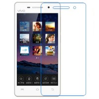 Tempered Glass Vivo X5 Pro (screen Protector Antigores)