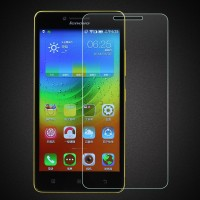 Tempered Glass Lenovo A850 (screen Protector Antigores)