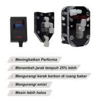 harga Aizhimo Hydrogen Fuel Cell utk motor Tokopedia.com