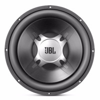 """Subwoofer JBL 10"""" GT5 - 10D / GT5-10D DOUBLE COIL ORI BEST SELLER"""