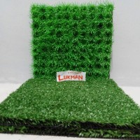 harga Karpet Rumput Sintetis Untuk Diorama,Miniatur,Hiasan,Action Figure Dll Tokopedia.com