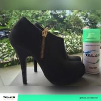 harga Pelindung Anti Air Talas Water Repellent Tokopedia.com